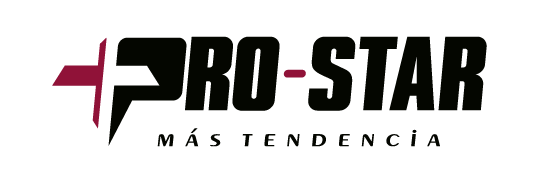 ProStarJeans